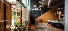 Gallery - Storyline Cafe / Junsekino Architect And Design - 2
