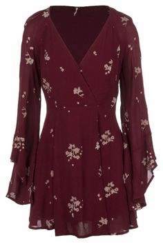 """""""Untitled #1"""" by raenicolesims on Polyvore featuring Free People"""