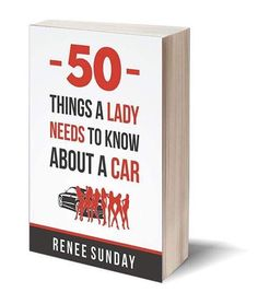 Release very soon: If you have a womens group let us know- we can come and share The 50 Things Ladies Need To Know About Your Car. #bestsellingauthor #books #bestselling #author #AmReading #BookLovers #Bibliophile #BookAddict #GoodReads #BookWorld #Chickread #BookNerd #TrueStories #booklover #car #ladies #platformbuilder #drreneesunday