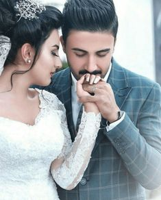 Are you looking for Surah Ayat and Dua For Love Between Husband and Wife Then contact Our Molvi JI and Get Dua For Love between Husband And Wife. Pre Wedding Poses, Pre Wedding Shoot Ideas, Wedding Picture Poses, Wedding Couple Photos, Pre Wedding Photoshoot, Wedding Couples, Romantic Couple Dp, Indian Wedding Couple Photography, Couple Photography Poses