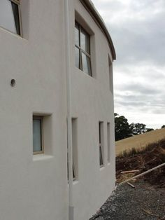 Hempcrete.com.au: The Australian Hempcrete Technologists
