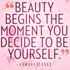 #life #beautyful #beautygirl #empowerment #happytime #happyness #latinas