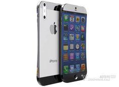 iPhone 6 videos hay muchos y hoy os presentamos un pequeño video de un concept de iPhone 6 del que hablamos hace unos días y del cual decíamos que era de los pocos prototipos que proponían unas características realistas para el próximo modelo de Apple.  http://iphone-6.es/iphone-6-video-sin-bordes-hassen/  #iphone6videos