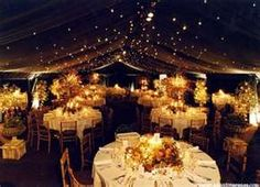 Image detail for -... wedding royal party decoration Creative Ideas for Wedding Party