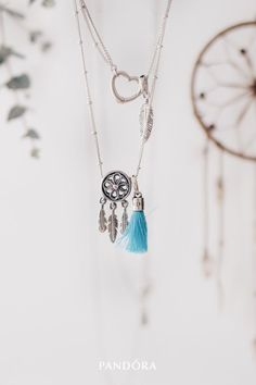 pandora jewelry facebook