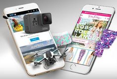 Mobile Marketing Strategy: Essential Guidelines To Drive Mobile Conversions https://www.forbes.com/sites/gabrielshaoolian/2017/06/21/mobile-marketing-strategy-essential-guidelines-to-drive-mobile-conversions/#22a030c56c4a#utm_sguid=161580,f923ded6-74a2-0fd8-c06a-80126814e9c2
