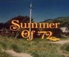 Wish we could go back in time retro aesthetic, camping aesthetic, summer aesthetic, Camping Aesthetic, Summer Aesthetic, Aesthetic Vintage, Aesthetic Art, 1970s Aesthetic, Aesthetic Yellow, Aesthetic Drawings, Aesthetic Pastel, Flower Aesthetic