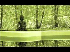 Feng shui music - feng shui ~ music for balanced living relaxtion music