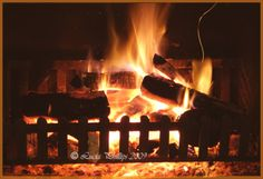 warm fireplace pictures | Recent Photos The Commons Getty Collection Galleries World Map App ...
