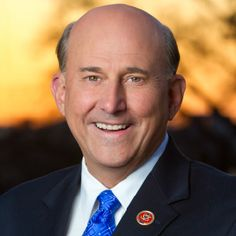 "The launch of Representative Louie Gohmert's (R-Texas) new GOH Conservative PAC, designed to defend ""conservative Republicans from the attacks that come from the mainstream,"" is the latest indicato..."