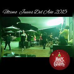 #quehaypahoy #17Dic #Último #Jueves de #AmoresDeBarra del #Año2015 para #ENTRETENERTE Hotel @eurobuilding Ccs  Valor del boleto: Bs945. Hora 8:30PM.  Entradas en www.tuticket.com y en el lobby del Hotel a partir de las 5pm. Te Esperamoooooos ¡ #5Añosy4MesesDeFuncionesIninterrumpidasEnCartelera #igersccs