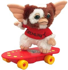 gizmo | Gizmo - Gizmo Photo (6085735) - Fanpop fanclubs