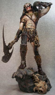 Victory by mangrasshopper on DeviantArt