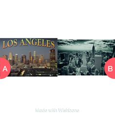 Wishbone App, Would You Rather, New York City, Movie Posters, New York, Film Poster, Film Posters, Nyc