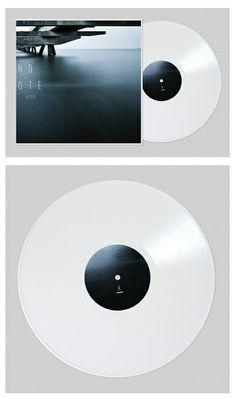 Love the white LP colour. Cd Design, Album Cover Design, Graphic Design, Cd Album Covers, Music Covers, Lp Cover, Vinyl Cover, Cover Art, Vinyl Music