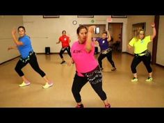 Zumba Fitness, Health Fitness, Military Couples, Military Love, Army Love, Easy Dance, Dance Tips, Dance Routines, Healthy Exercise