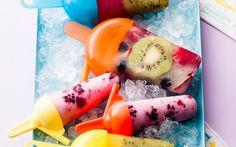frozen-yogurt_pops_800x500