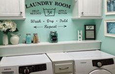 13-lavanderias-inacreditaveis-de-tao-lindas