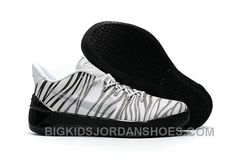 Buy Nike Kobe A. White Zebra Kobe 12 Super Deals from Reliable Nike Kobe A.Find Quality Nike Kobe A. White Zebra Kobe 12 Super Deals and more on Womenpumashoes. Nike Lebron, Nike Kobe, Kobe 9, New Jordans Shoes, Pumas Shoes, Nike Shoes, Air Jordans, Nike Sneakers, Nike Shox Nz
