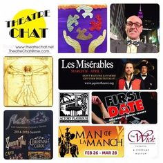 Florida Theatre Chat 13,000 fans celebrate success of arts A to Z