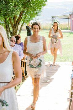 #birdesmaids #flowers #bridesmaid dress #wedding #love