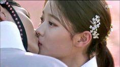 """Moonlight Drawn by Clouds"" Moonlight Drawn By Clouds, Hallyu Star, Korean Drama, Kdrama, Parks, Beautiful, Drama Korea, Parkas"