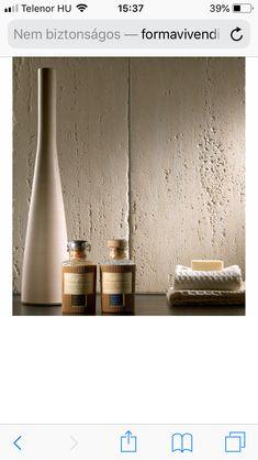 Vase, Home Decor, Decoration Home, Room Decor, Vases, Home Interior Design, Home Decoration, Interior Design, Jars