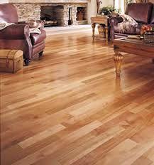 hardwood floor great room, kitchen, dining room