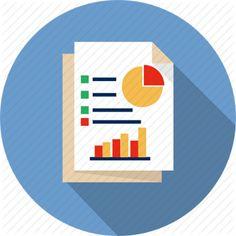 Successful Website Marketing Is At Your Fingertips Seo Marketing, Mobile Marketing, Business Marketing, Job Website, Business Website, Page Web, Seo Techniques, Seo Optimization, Web Development