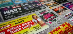 High-Quality Flyers As Promotional Tools Flyer Printing, Printing Services, Flyers, Tools, Prints, Leaflet Printing, Ruffles, Instruments, Leaflets