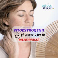 10 cauze pentru DUREREA de SPATE. Cum le recunoaștem? - Servus Expert Good To Know, Health, Fitness, Therapy, Health Care, Salud