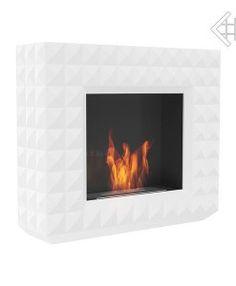 Egzul Bio Ethanol Fireplace