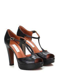 Le migliori 8 immagini su L'autre Chose D'archive shoes SS16