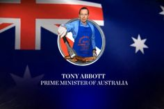 Here's All The Times Tony Abbott Screwed Up, Got Yelled At Or Was Generally Terrible In 2014 Curb Your Enthusiasm, Last Week Tonight, Weekend Work, Tony Abbott, John Oliver, Island Nations, Screwed Up, Love Affair, Acting