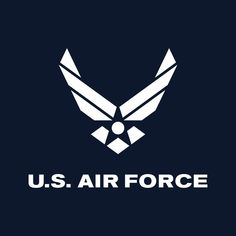 to the United States Air Force. Learn about great opportunities for enlisted airmen, officers and health care professionals. Air Force Symbol, Joining The Navy, Air Force Mom, Military Branches, Web Design, Rotc, Military Training, Armed Forces, Health Care