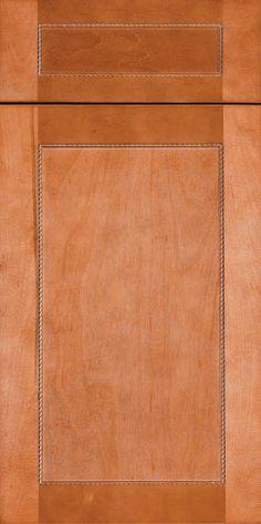 132 best premier series cabinet doors images wood veneer rh pinterest com