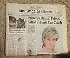 Old Newspapers, Life Magazines, Los Angeles Times, Herald Examiner - ANGELES, EXAMINER, Herald, LIFE, Magazines, Newspapers..., times