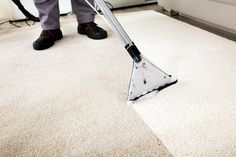 Aspen Roto Clean is a carpet cleaning company serving commercial and residential properties in Salt Lake City, UT. The experienced carpet cleaners at the firm use effective tools to provide best results. To know more about the carpet cleaners in Salt Lake City, visit http://aspenrotoclean.com/
