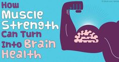 Increase Daily Movement to Avoid Age-Related Brain Shrinkage
