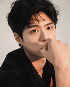 Asian Actors, Korean Actors, Asian Celebrities, Park Bo Gum Wallpaper, Park Bogum, Dramas, Comic Tutorial, Kbs Drama, Taehyung