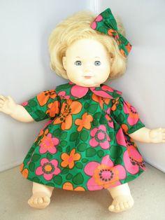 Schildkröt doll
