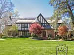 See what I found on #Zillow! http://www.zillow.com/homedetails/1235-W-57th-Ter-Kansas-City-MO-64113/2353069_zpid