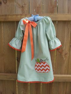 Hey, I found this really awesome Etsy listing at http://www.etsy.com/listing/159657974/girls-fall-thanksgiving-seasonal