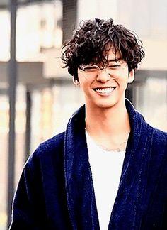 Bang Yongguk: I want to date him so badly Youngjae, Jongup Bap, Kim Himchan, Bang Yongguk, K Pop Music, Kpop, Asian Boys, Guys And Girls, Boyfriend Material