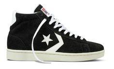927437f7cba957 Converse Pro Leather (Mid)... Converse Pro Leather