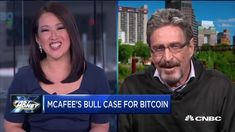 Don't forget to subscribe for more relevant news . MGT Capital Investments CEO John McAfee , talking about Bitcoin and it's potential in reaching $500k in the next coming years…    #bitcoin #Cryptocurrency #Ethereum #Litecoin #Zcash #Dash #Ripple #Monero