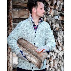 Eska® | made in Austria @eskagloves Instagram photos | Websta Austria, How To Make, How To Wear, Gloves, Men Sweater, Instagram, Sweaters, Mens Tops, Photos
