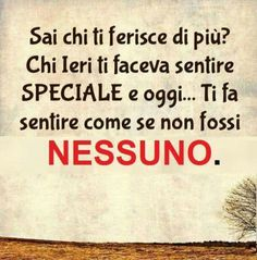 quando non puoi piu dare . Italian Phrases, Italian Quotes, French Quotes, Smart Quotes, Love Quotes, Quotes About Everything, My Mood, True Words, Love Life