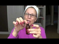 To Peeps....with LOVE...AT HOME FACIAL!! Clarita - YouTube