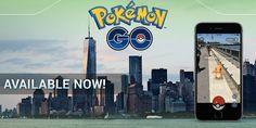 Pokémon Go 改變了消費者行為!行銷人該怎麼應對? 經理人